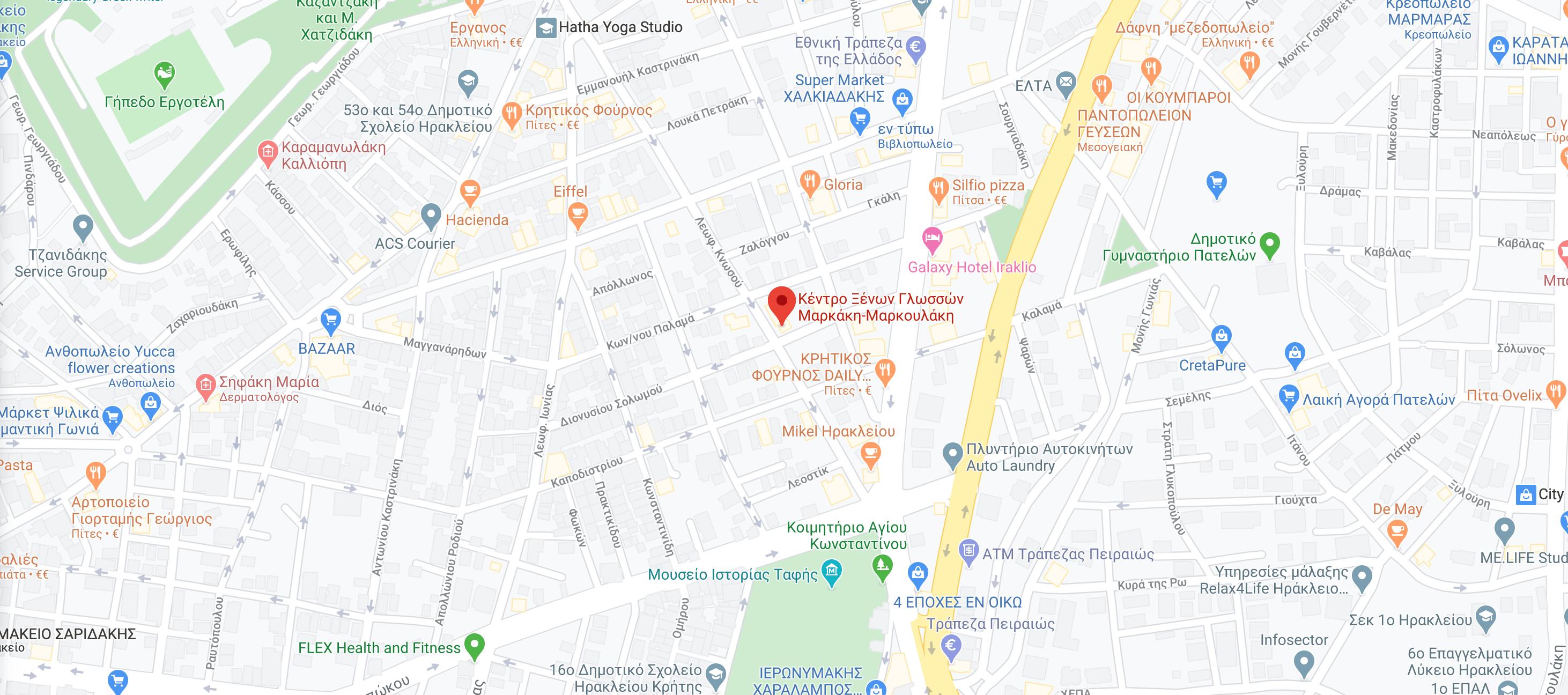 markoulaki_map