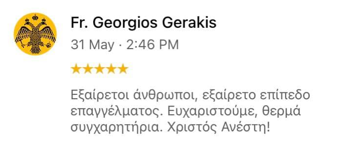 https://markoulaki.gr/wp-content/uploads/2021/06/194409812_4222759991106218_6671214491387015816_n.jpg