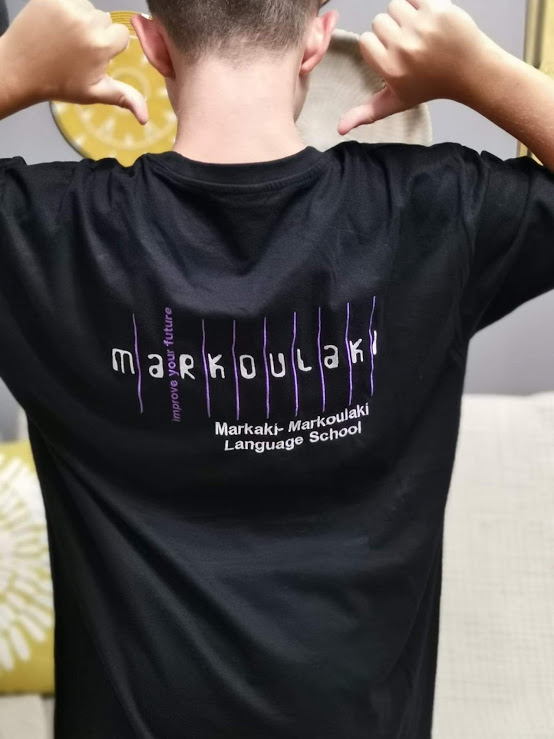 https://markoulaki.gr/wp-content/uploads/2021/06/IMG_9535.jpg