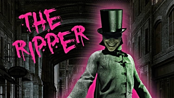 https://markoulaki.gr/wp-content/uploads/2021/09/content_the-ripper-clued-up.jpg